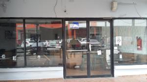 Local Comercial En Alquiler En Panama, Albrook, Panama, PA RAH: 15-2223