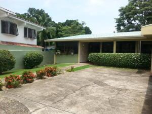 Casa En Alquiler En Panama, Betania, Panama, PA RAH: 15-2287