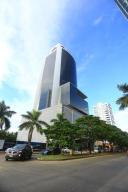Oficina En Venta En Panama, Costa Del Este, Panama, PA RAH: 15-2306