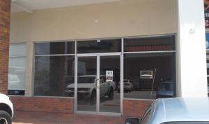 Local Comercial En Alquiler En Panama, Brisas Del Golf, Panama, PA RAH: 15-2298