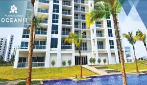 Apartamento En Venta En Rio Hato, Playa Blanca, Panama, PA RAH: 15-2331