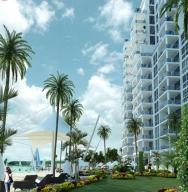 Apartamento En Venta En Rio Hato, Playa Blanca, Panama, PA RAH: 15-2333