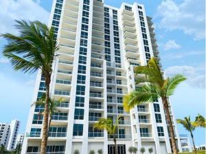 Apartamento En Venta En Rio Hato, Playa Blanca, Panama, PA RAH: 15-2335