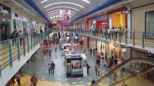 Negocio En Venta En Panama, Albrook, Panama, PA RAH: 15-2392