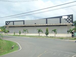 Local Comercial En Alquiler En La Chorrera, Chorrera, Panama, PA RAH: 15-2409