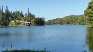 Terreno En Venta En Pacora, Cerro Azul, Panama, PA RAH: 15-2417
