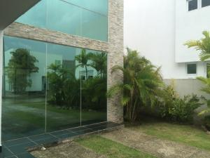 Casa En Venta En Panama, Costa Sur, Panama, PA RAH: 15-2459