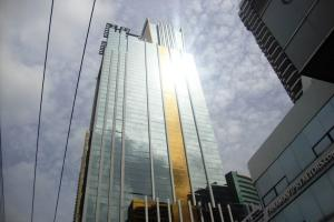 Oficina En Alquiler En Panama, Avenida Balboa, Panama, PA RAH: 15-2466