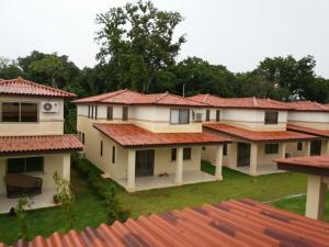 Casa En Alquiler En Panama, Panama Pacifico, Panama, PA RAH: 15-2473