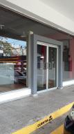 Local Comercial En Alquiler En Panama, La Alameda, Panama, PA RAH: 15-2489