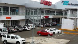 Local Comercial En Alquiler En Panama, Costa Sur, Panama, PA RAH: 15-2513