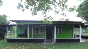 Casa En Alquiler En Chame, Gorgona, Panama, PA RAH: 15-2516