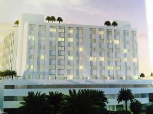 Apartamento En Venta En San Carlos, San Carlos, Panama, PA RAH: 15-2541