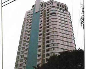 Apartamento En Venta En Panama, Coco Del Mar, Panama, PA RAH: 15-2530
