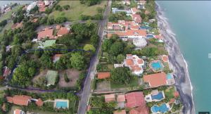 Terreno En Venta En Chame, Coronado, Panama, PA RAH: 15-2574
