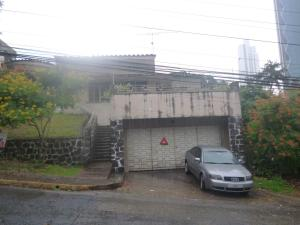 Terreno En Venta En Panama, Bellavista, Panama, PA RAH: 15-2614