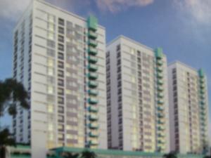 Apartamento En Venta En San Miguelito, El Crisol, Panama, PA RAH: 15-2591