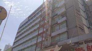 Edificio En Venta En Panama, Via España, Panama, PA RAH: 15-2617