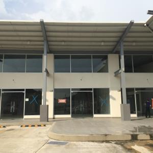 Local Comercial En Alquiler En Panama, Milla 8, Panama, PA RAH: 15-2669