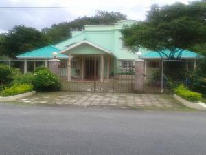 Casa En Venta En Cocle, Cocle, Panama, PA RAH: 15-2678