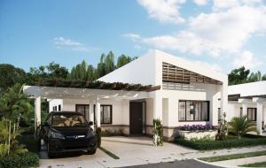 Casa En Venta En San Carlos, San Carlos, Panama, PA RAH: 15-2696