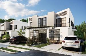 Casa En Venta En San Carlos, San Carlos, Panama, PA RAH: 15-2698