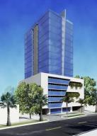 Consultorio En Venta En Panama, San Francisco, Panama, PA RAH: 15-2701