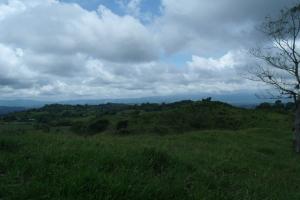 Terreno En Venta En Chiriqui, Chiriqui, Panama, PA RAH: 15-2703