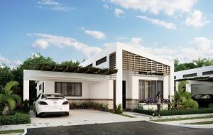 Casa En Venta En San Carlos, San Carlos, Panama, PA RAH: 15-2697