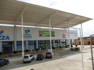 Local Comercial En Alquiler En Panama, Juan Diaz, Panama, PA RAH: 15-2733