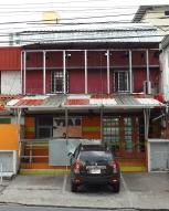 Local Comercial En Venta En Panama, San Francisco, Panama, PA RAH: 15-2736