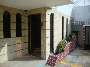 Oficina En Alquiler En Panama, Parque Lefevre, Panama, PA RAH: 15-2763