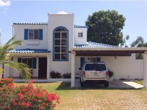 Casa En Venta En Rio Hato, Playa Blanca, Panama, PA RAH: 15-2778
