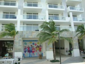 Local Comercial En Ventaen Rio Hato, Playa Blanca, Panama, PA RAH: 15-2779