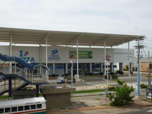 Local Comercial En Alquiler En Panama, Juan Diaz, Panama, PA RAH: 15-2788