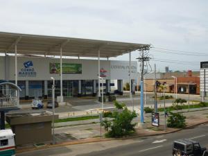 Local Comercial En Ventaen Panama, Juan Diaz, Panama, PA RAH: 15-2790