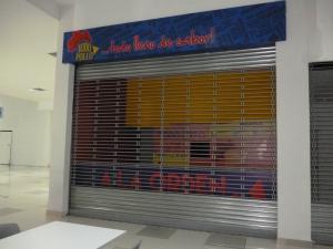 Local Comercial En Alquiler En Panama, Juan Diaz, Panama, PA RAH: 15-2792