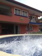 Casa En Venta En Chame, Coronado, Panama, PA RAH: 15-2800
