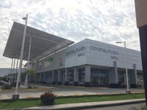 Local Comercial En Alquileren Panama, Juan Diaz, Panama, PA RAH: 15-107