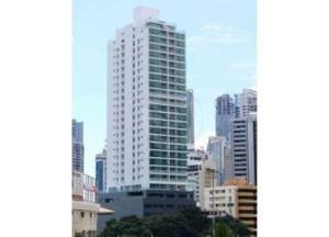 Apartamento En Venta En Panama, Paitilla, Panama, PA RAH: 15-2831