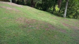 Terreno En Venta En La Chorrera, Chorrera, Panama, PA RAH: 15-2837