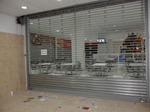 Local Comercial En Alquiler En Panama, Juan Diaz, Panama, PA RAH: 15-2846