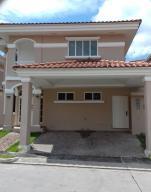Casa En Venta En Panama, Altos De Panama, Panama, PA RAH: 15-2859