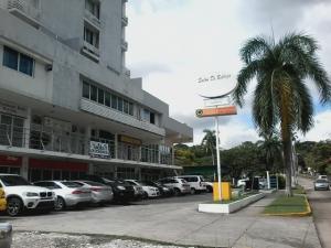 Local Comercial En Venta En Panama, Albrook, Panama, PA RAH: 15-2877