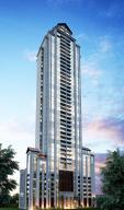 Apartamento En Venta En Panama, Santa Maria, Panama, PA RAH: 15-2896