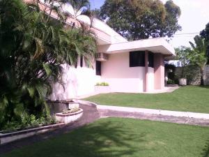 Casa En Venta En Panama, San Francisco, Panama, PA RAH: 15-2920