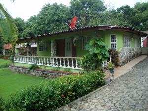 Casa En Venta En Chame, Gorgona, Panama, PA RAH: 15-2921
