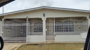 Casa En Alquiler En Arraijan, Vista Alegre, Panama, PA RAH: 15-2924