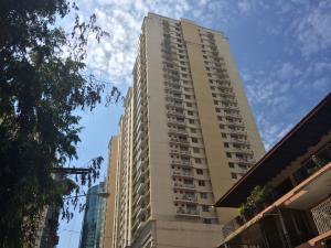 Apartamento En Venta En Panama, Obarrio, Panama, PA RAH: 15-2257