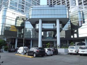 Oficina En Alquiler En Panama, Avenida Balboa, Panama, PA RAH: 15-3069